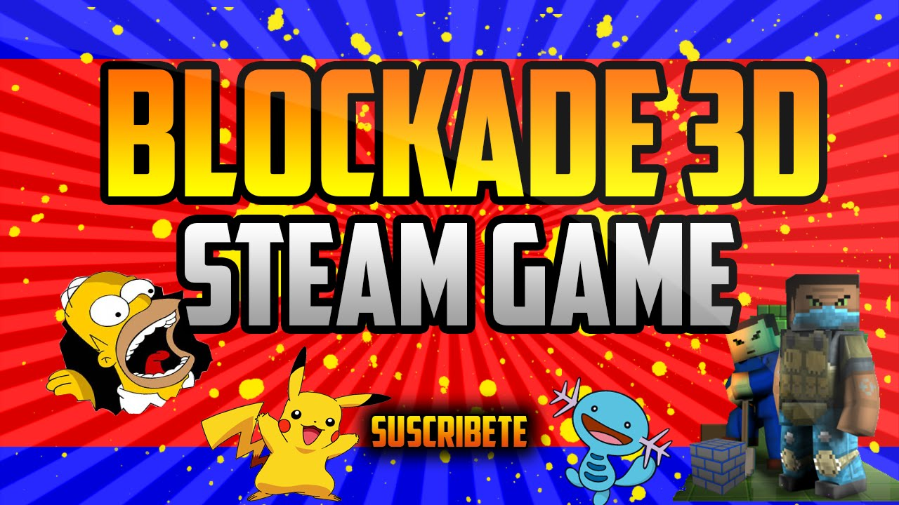 Steam 上哪些免费游戏值得一玩  知乎专栏
