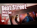 Download Beat Street Roxy Cult Scene MP3 song and Music Video
