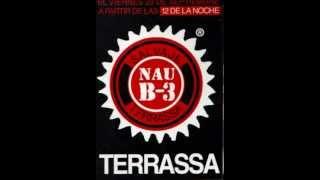Nau B 3 Terrassa 1994 4