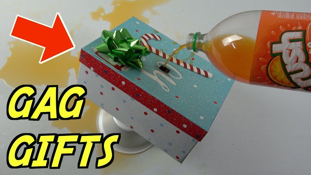 Christmas Pranks.5 Christmas Pranks You Should Do On Friends And Family Xmas Gag Gifts Bonus Prank Nextraker