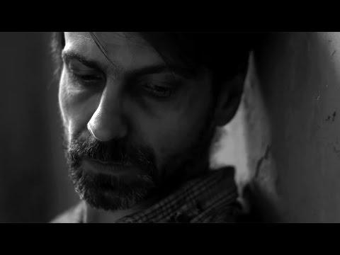 Kazimierz Leski - Bande annonce (FR)
