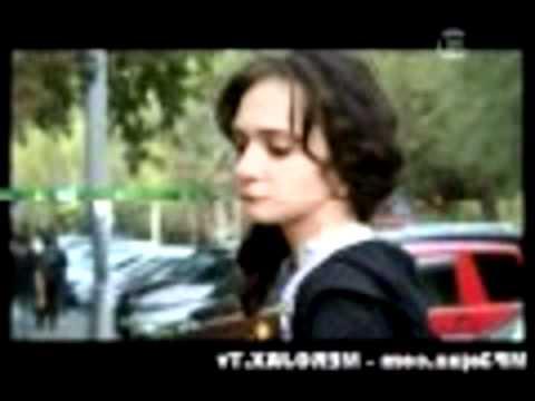 WATCH Anna Episode 139 MEROJAX.Tv (Part 1)
