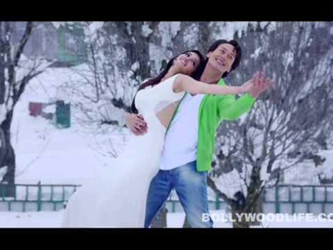 Raat Bhar Jae na ghar Arijit Singh & Shreya Ghosal Full Song