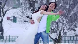Video Raat Bhar Jae na ghar Arijit Singh & Shreya Ghosal Full Song download MP3, 3GP, MP4, WEBM, AVI, FLV Juli 2018