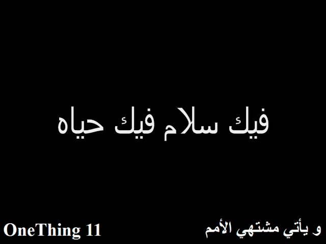-onething-2011-in-egypt-iangelofjesus