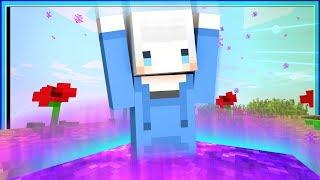 【Minecraft | 暮光森林】#1 懷舊的暮光模組回來啦❗神奇的插件讓挖礦更方便❓