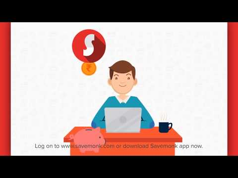 a110c7b4631 Savemonk Cashback - Online shopping India. - Apps on Google Play