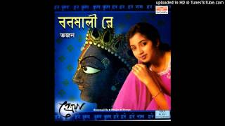 Hare-Krishna-Naam by sreya ghosal