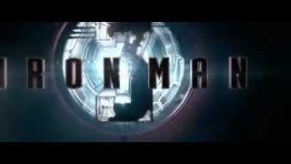 железный человек 3, Iron Man 3, смотреть фильм, кино online