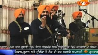 SOS TV84 Special 10 23 13 P2 Dr. Amarjit Singh