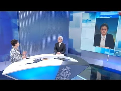 02/02/2018 Dozens of Cross-Strait flights canceled & Up close with Jin Xing