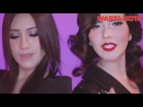duet d' queen siap ramaikan dunia musik indonesia