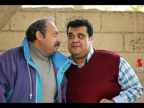 """أغنية بتعمل فيا /-  من فيلم ساعة رضا  /- حالياً بجميع دور العرض /-  Bat3aml Faya""""  Music Video"""