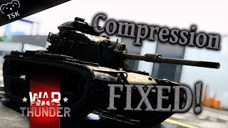 Fixing Battle Rating Compression in War Thunder!