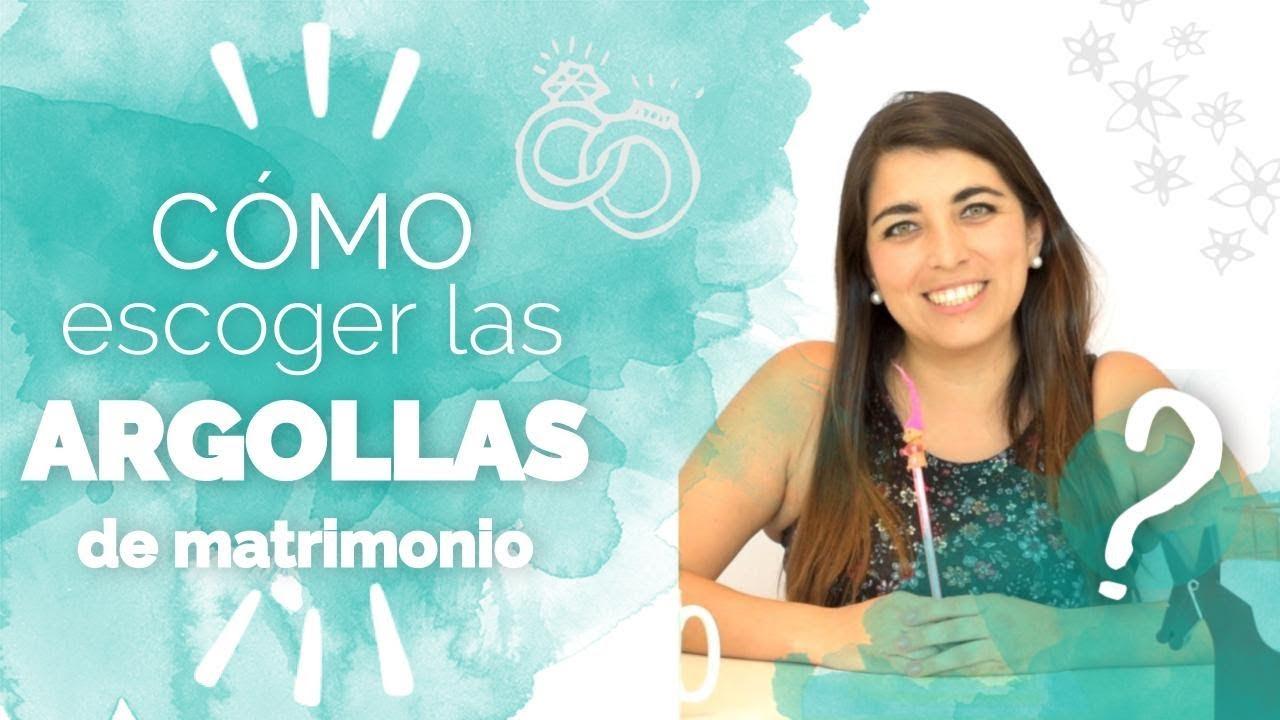 dfee84240d0e Joyerías para argollas de matrimonio y anillos de compromiso en Bogotá   ¡conoce las mejores!