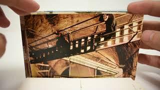 Lot #5 Vintage Postcards for sale on eBay!