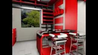 интерьер кухни, дизайн интерьера кухни, дизайн мебели для кухни, кухонная мебель, шкафы для кухни(http://fotohudojnik.jimdo.com/ http://tirasdesigner.blogspot.com/ Дизайн кухни должен быть удобен в эксплуатации самой кухни в кухонном..., 2014-02-18T21:14:24.000Z)