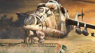 Repeat youtube video Славянск.Сбит вертолет.Обезврежен ГЕНЕРАЛ ВС Украины