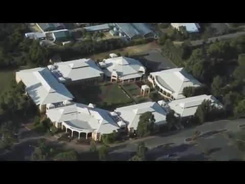 Murdoch University, Australia