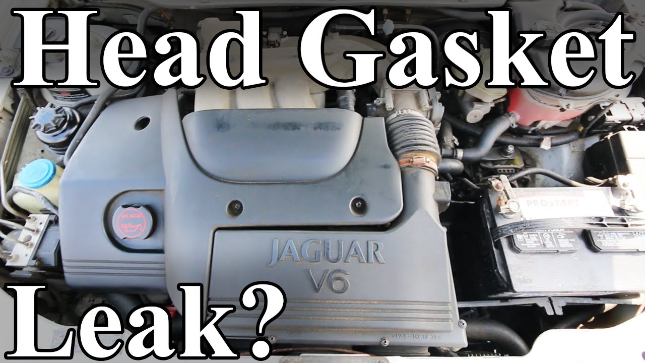 How to Check a Used Car Before Buying (Checking the Engine) - YouTube
