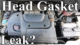 How to Check a Used Car Before Buying (Checking the Engine) thumbnail