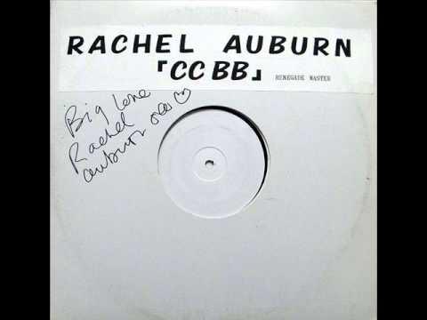 RACHEL AUBURN  Renegade master 2000
