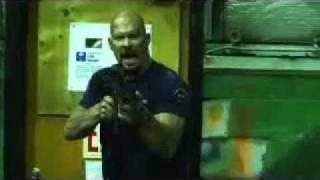 Tactical Force Trailer ( Steve Austin ) + Download Link