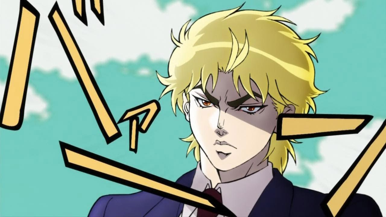 what impression does dio give of You authorize impressions online boutique to retain your payment information you agree to take receipt of the items in a timely manner and postmark (for return) one of the two sizes for the garment(s) of which you were provided a back-up size.