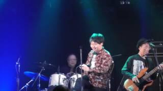 説明 2017/04/22 渋谷GUILTY: (刈り掘る庭JAM69) Easy Livin' (安息の...