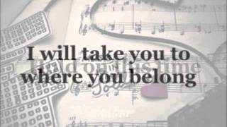 Kelly Clarkson - Bleed for Me (LYRICS + DOWNLOAD)