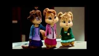 The Chipettes - If Pain Could Talk