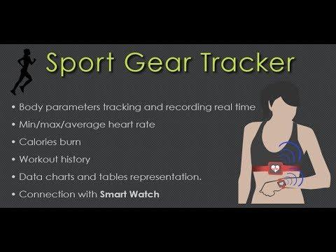 ставка на спорт для андроид