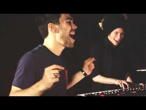 MAX - Boys of Zummer Medley [Fall Out Boy, Wiz Khalifa, Hoodie Allen]