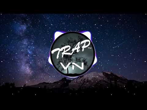 Dimitri Vegas & Like Mike vs David Guetta – Complicated | Trap VN