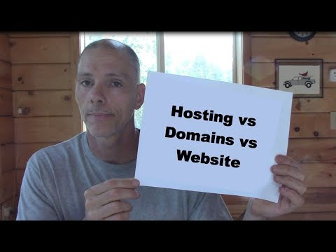 the-difference-between-hosting,-domains-and-websites