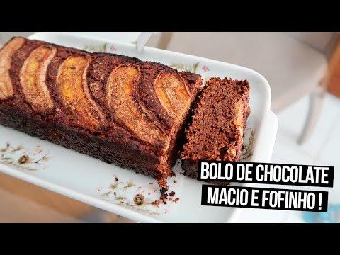 bolo-de-chocolate-saudÁvel- -#cabidefit