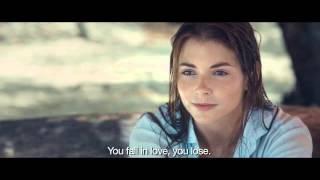 Liz in September - Film Trailer