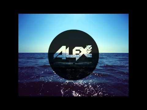 Dennis Ferrer, K.T Brooks - How Do I Let Go [Alex Inc Mash-Mix]
