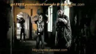 Aloo Chaat - OFFICIAL FULL SONG - Milke Saare Ash Karein - RDB -  HD -  EXCLUSIVE