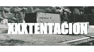🔥 FORTNITE/XXTENTACTION- WHOA (MIND IN AWE) - MONTAGE/EDIT ♥   ♥ LONG LIVE X ♥   SKINS ALBUM SONG