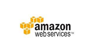 Amazon S3 with PHP: SDK Setup (2/6)