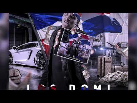 Quimico Ultra Mega - Los Domi (Audio Oficial)