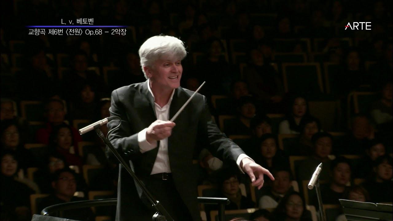 Beethoven Symphonie 6