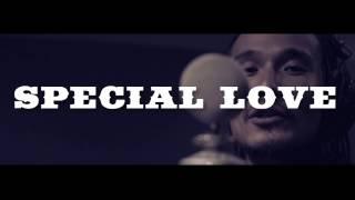 """PETER MAN """"JAMAICA JAMAICA / SPECIAL LOVE"""" (Special ver.)"""
