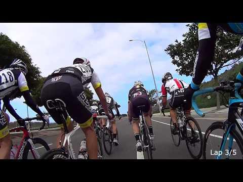 LA Circuit Race April 13 2014 M55