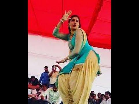 sapna choudhary Gora Gora rang student try to do same as : sapna choudhary (with live cam)