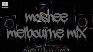 클럽노래)Melbroune mini mixing 출퇴근 할때 혹은.. 심심할때? ㅋㅋ 듣기좋은 Melbroune 멜버른 바운스 & Bigroom 빅룸 믹싱 ( DJ Moshee