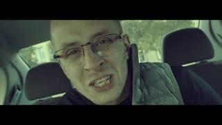 TiW: Mixtape #1 - Na Kłóde Japa Feat. TPS, Białdżi ZMM/Hajto PR2, Dack, Ejkej Prod. Tytuz