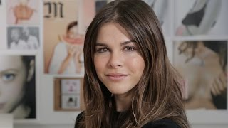 How Into the Gloss Evolved Into One Major Beauty Empire