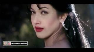 100 SAAL KI PAYAS BHUJHA DE - SANA - PAKISTANI FILM TERA JADO CHAL GAYA